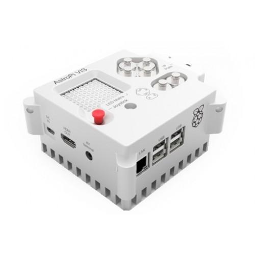 3D Печать изделия SLS