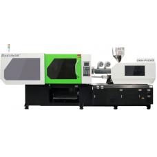 Литьевая машина для ПВХ DKM110